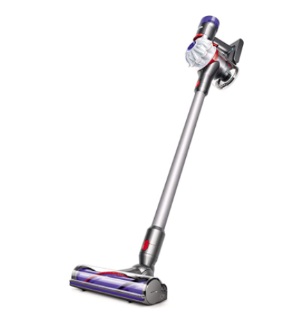 Win a DYSON V7 Cordless Stick Vacuum Cleaner