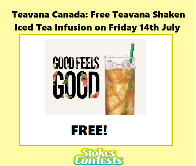 Teavana is a tea heaven on earth. It is everybody's gateway to the heavenly aroma and taste of premium teas on the planet. It has attracted millions of tea lovers all over the country since its foundation in