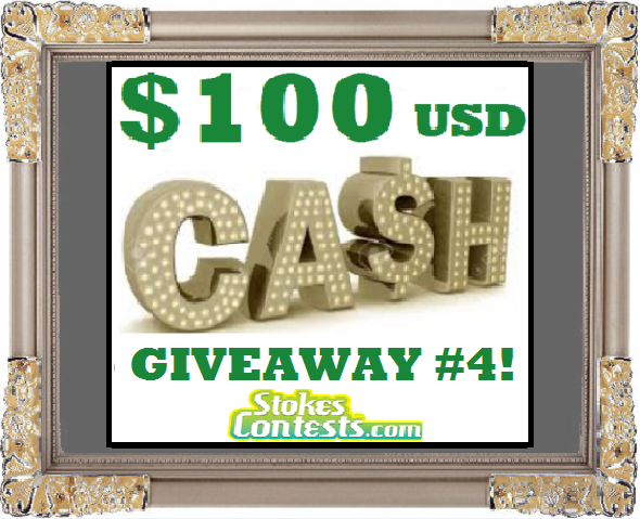 Giveaways, Sweepstakes, Competitions, and Freebies for US