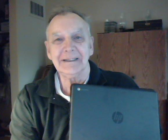 HP CHROMEBOOK LAPTOP GIVEAWAY #14